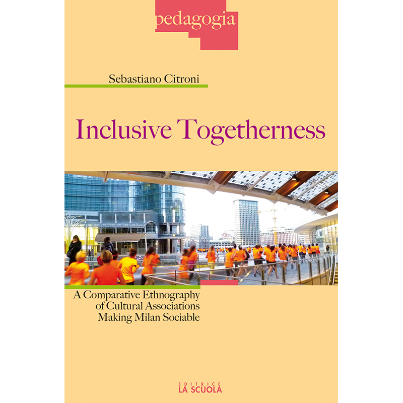 Inclusive Togetherness