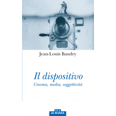 Il dispositivo