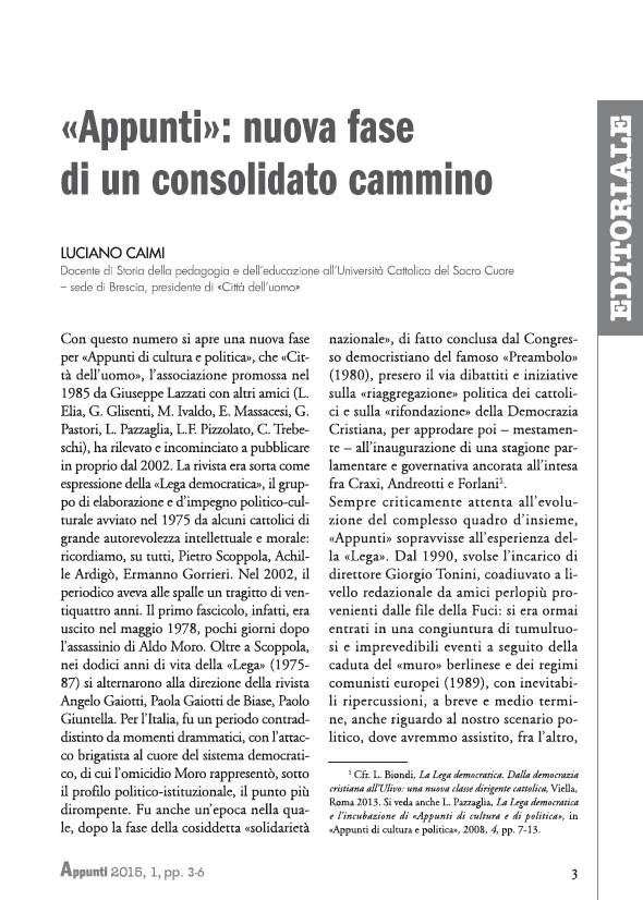 1_Editoriale_APPUNTI_1-2015.png