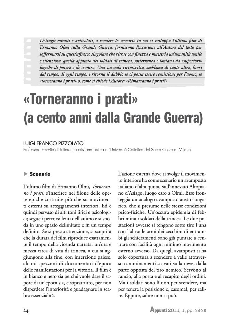 4_Sintesi_articolo_Pizzolato_APPUNTI_1-2