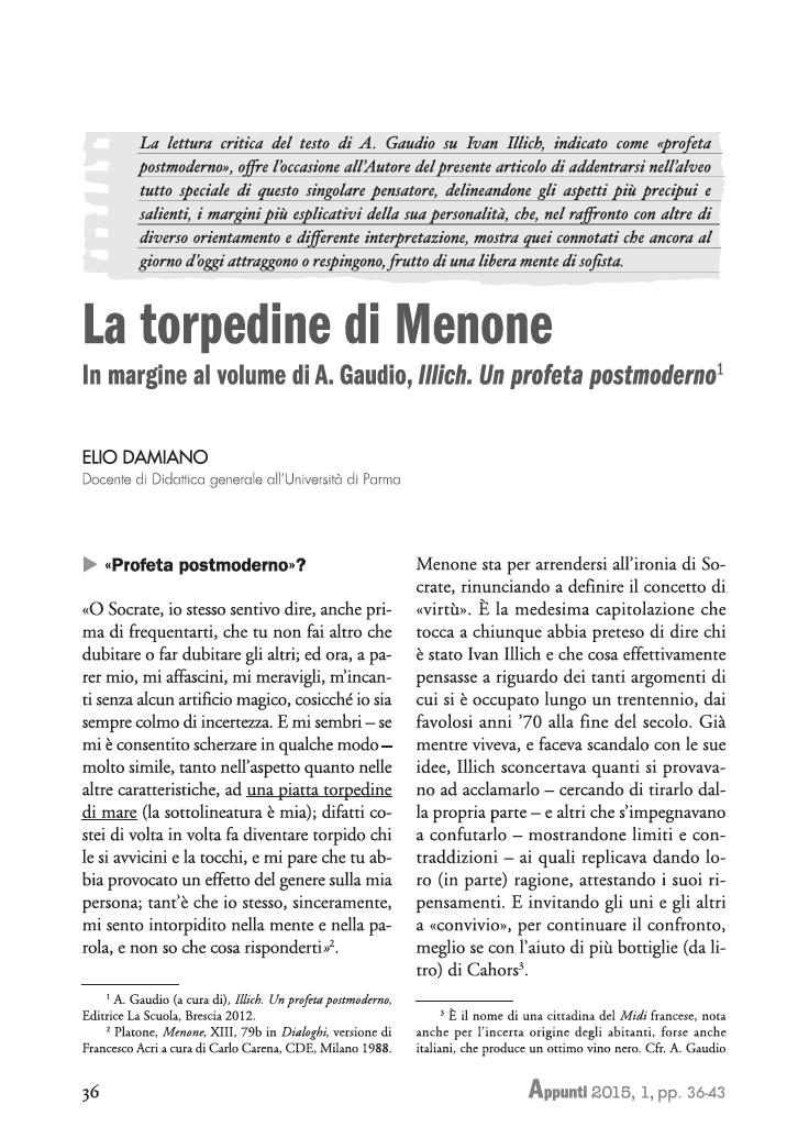 6_Sintesi_articolo_Damiano_APPUNTI_1-201