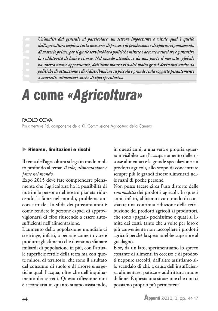 7_Sintesi_articolo_Cova_APPUNTI_1-2015.p
