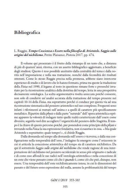 bibliografica gdm 1  18.png