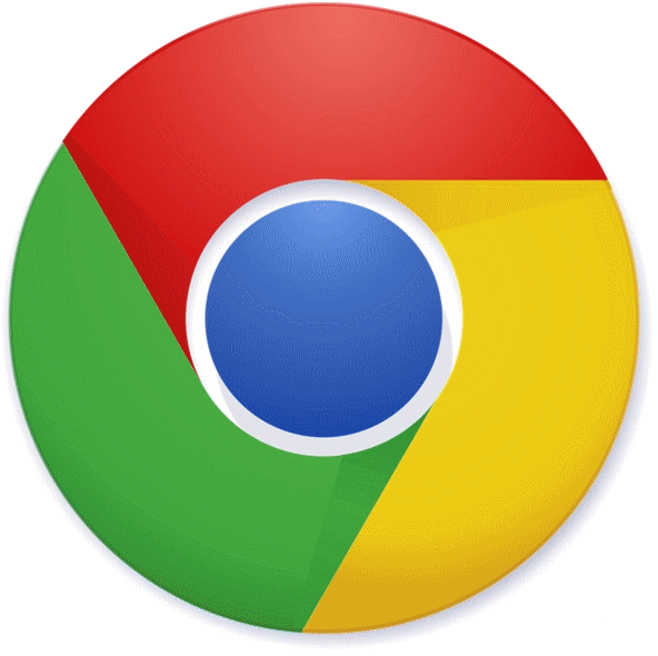 Google_Chrome_logo.png