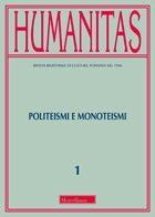 Humanitas-1-2018.jpg
