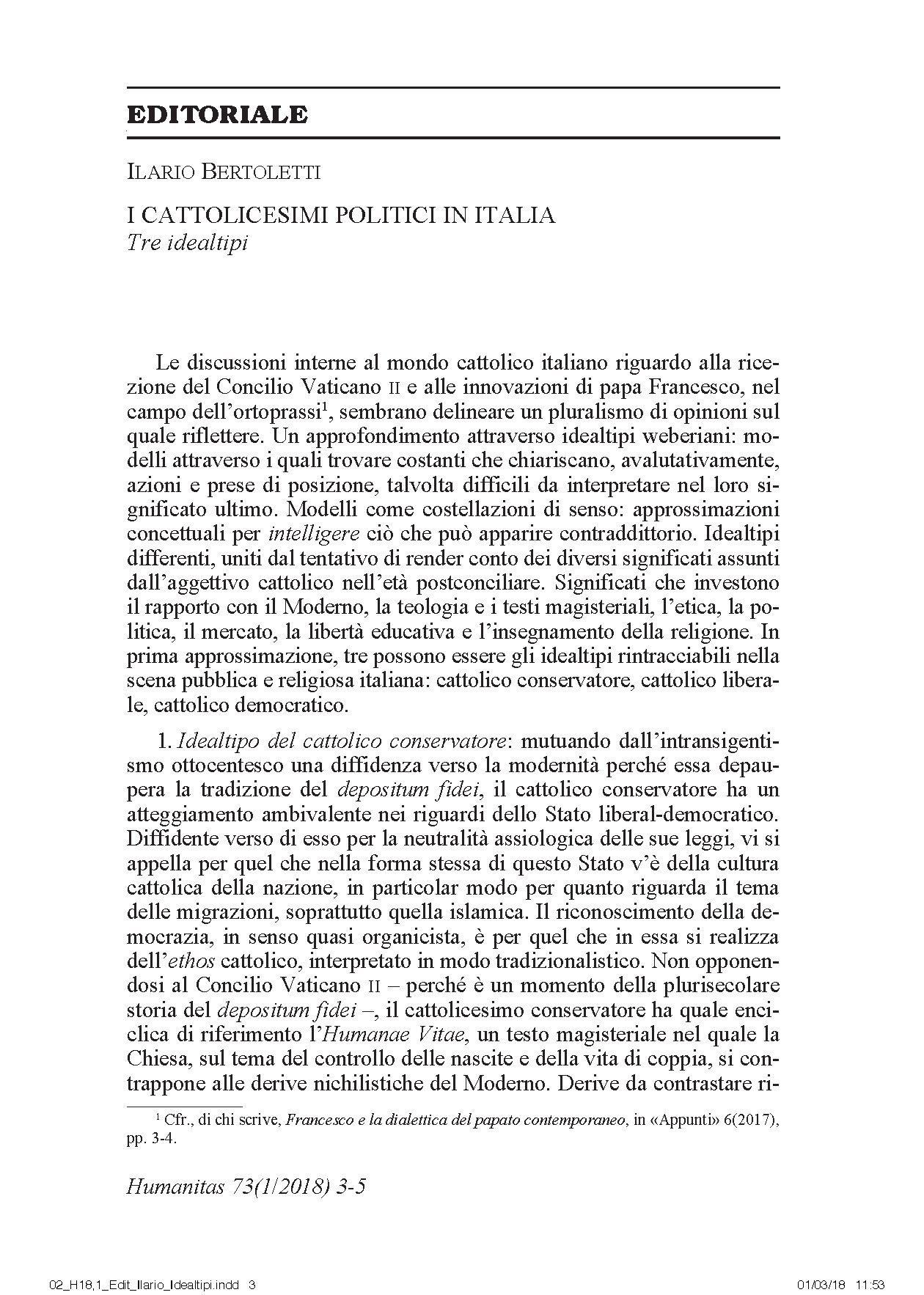 editoriale_Pagina_1.jpg