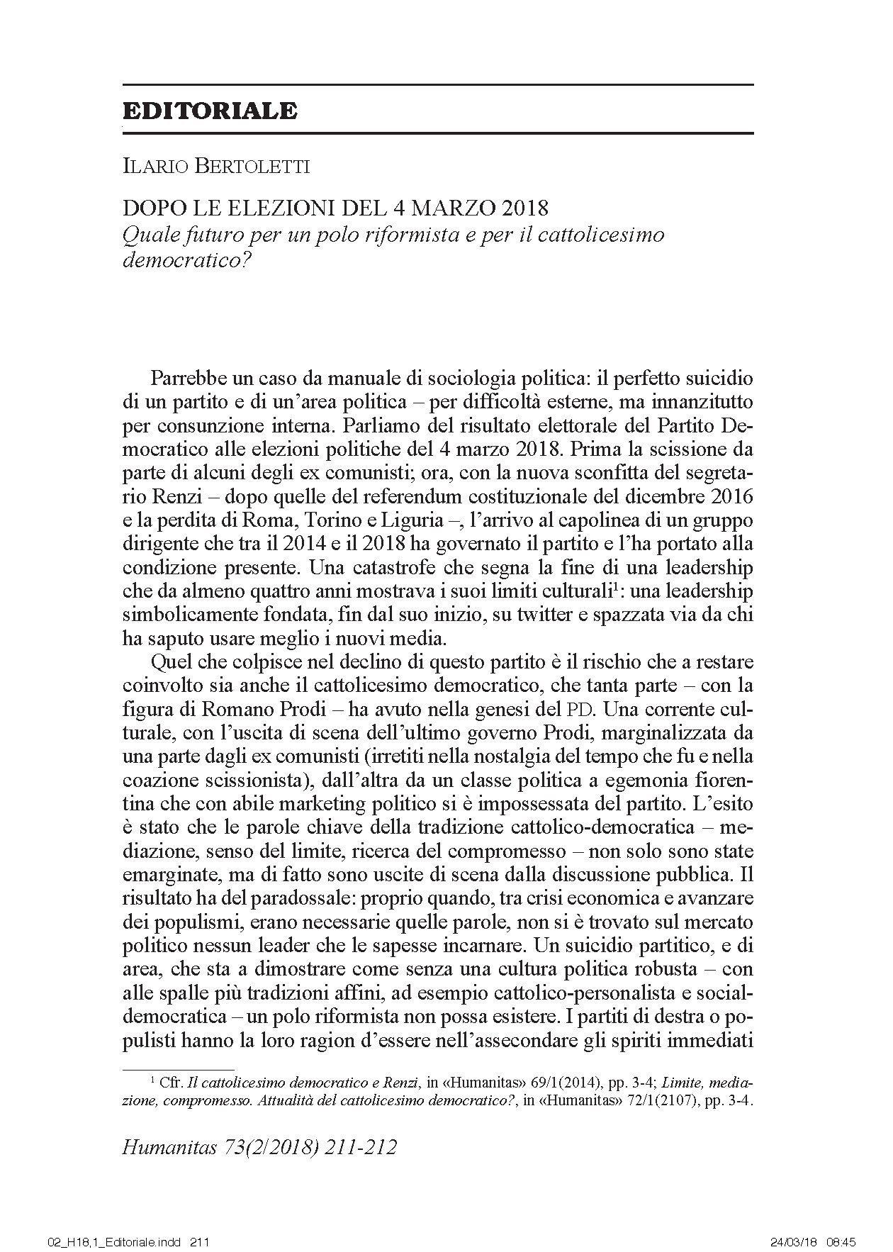 02_H181_Editoriale_Pagina_1.jpg