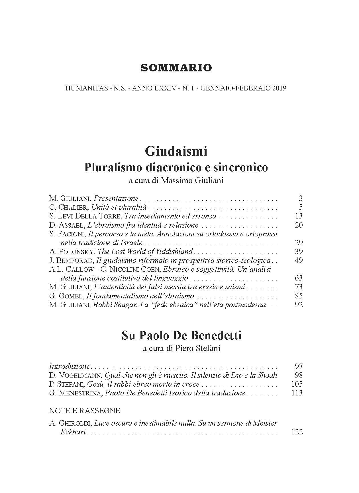 01_H19,1_Giudaismi+PDB_Pagina_1.jpg
