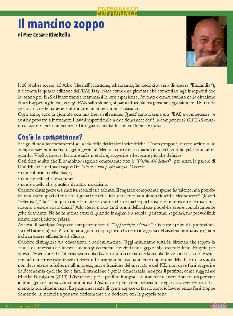 Editoriale EAS 3 2017_Pagina_1.jpg