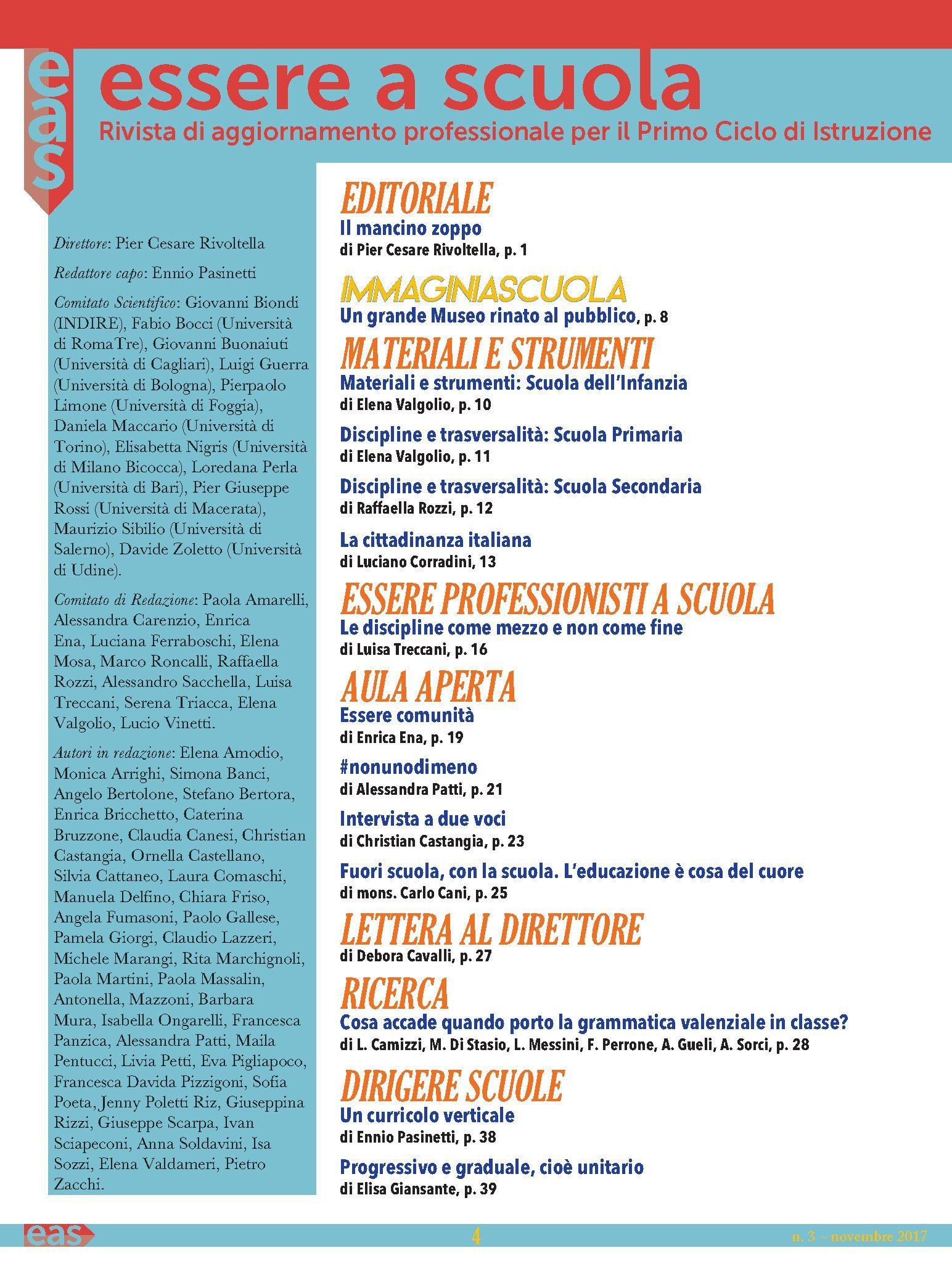 Sommario EAS 3 2017_Pagina_1.jpg