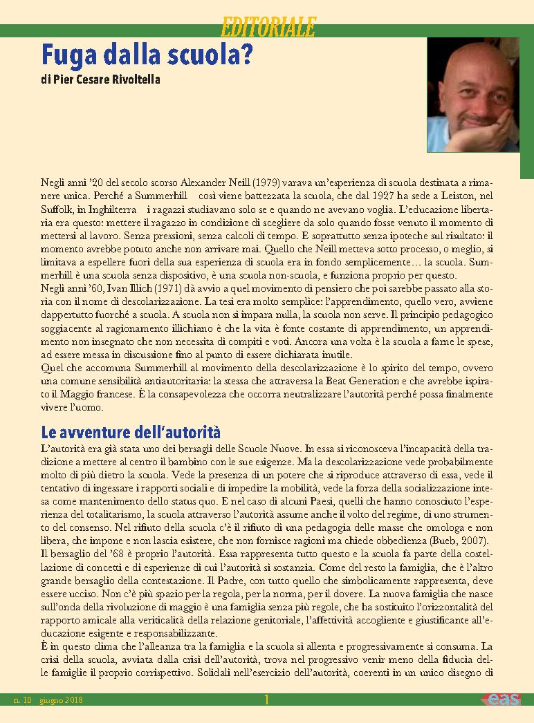 Editoriale Eas 10_Pagina_1.jpg