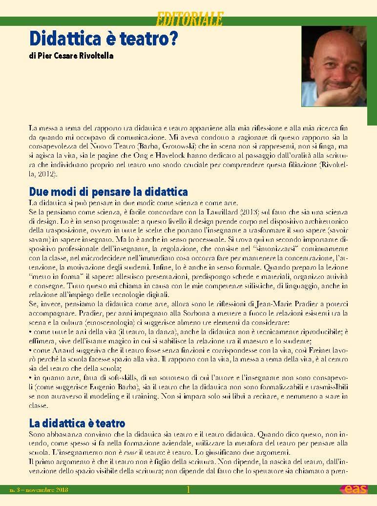 Editoriale EAs 3 2018_Pagina_1.jpg