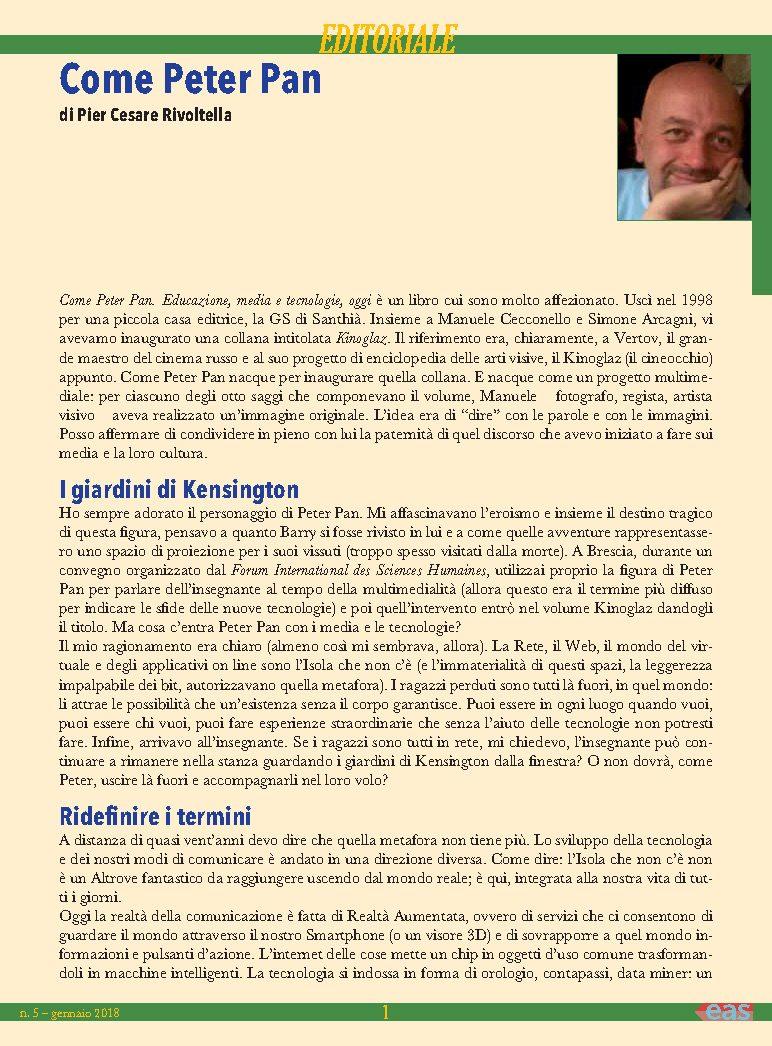 Editoriale eas 5 2018_Pagina_1.jpg