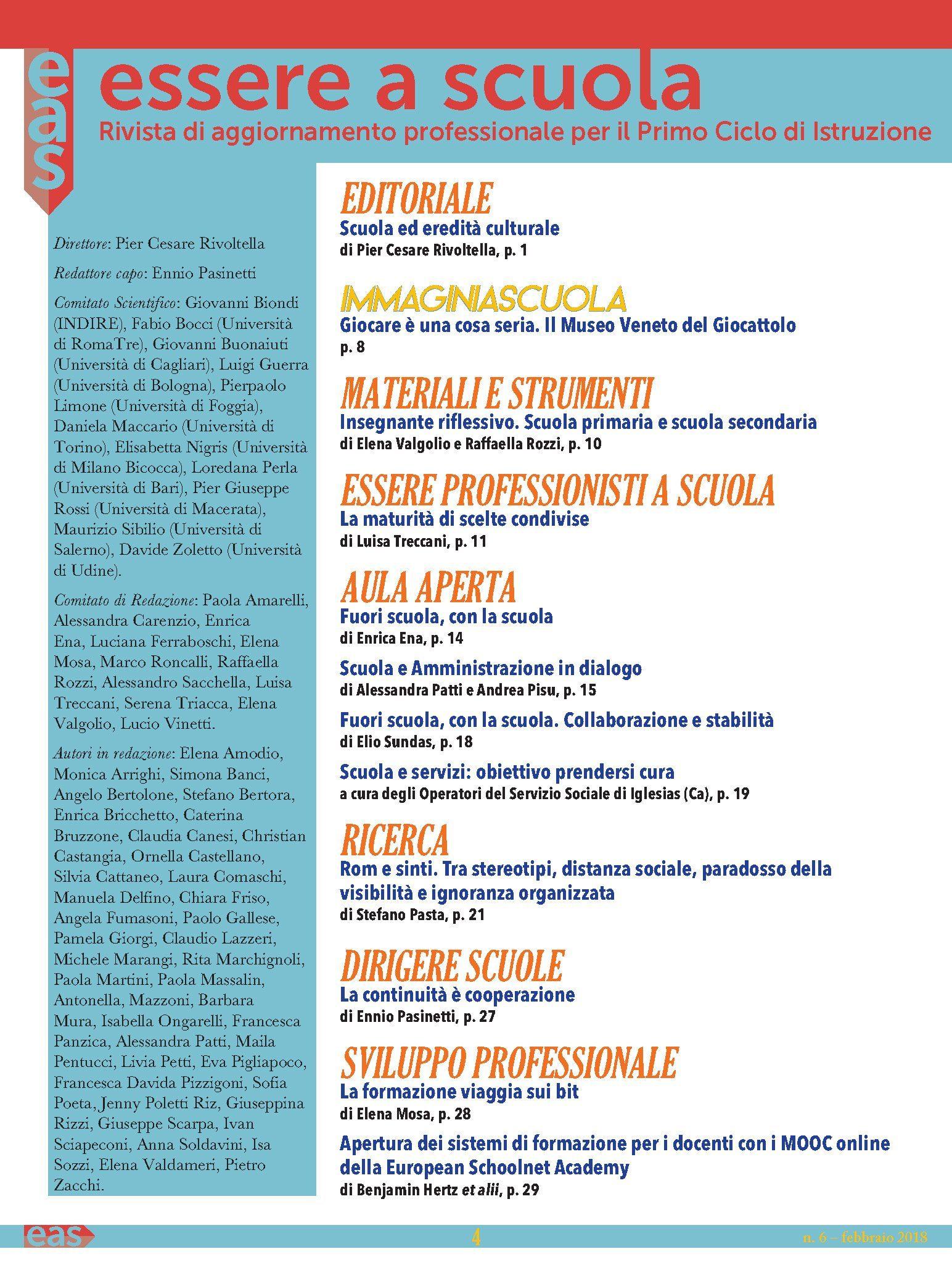 SOMMARIO EAS 6 2018_Pagina_1.jpg