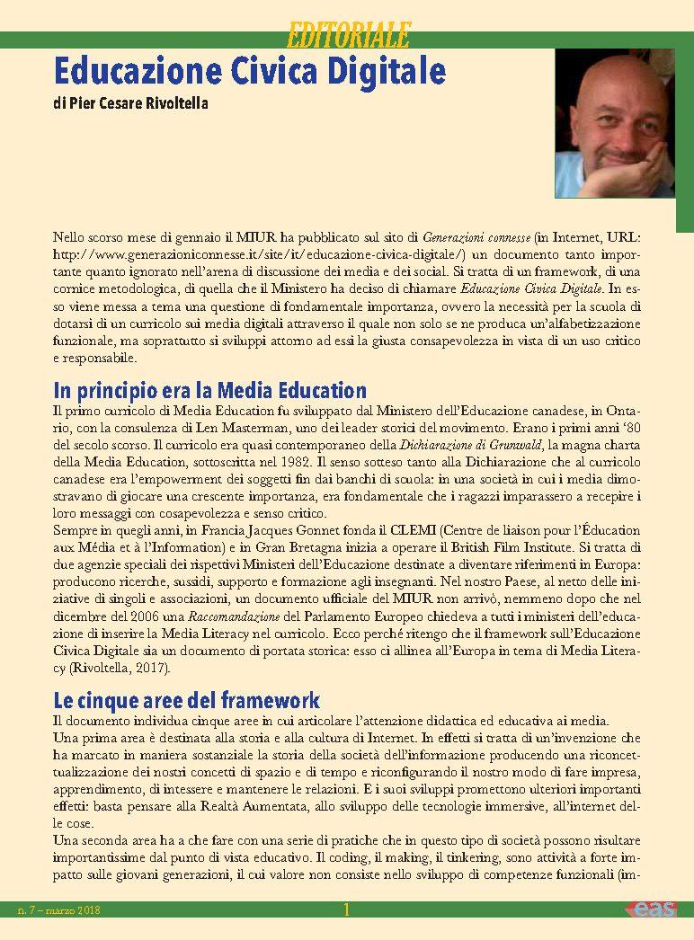 Editoriale EaS 7_Pagina_1.jpg