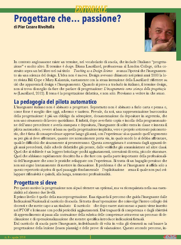 Editoriale EAS 8 2018_Pagina_1.jpg