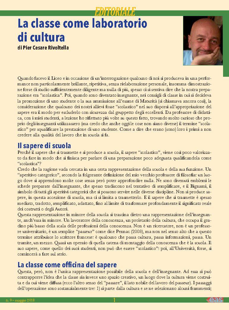 Editoriale Eas 9_Pagina_1.jpg