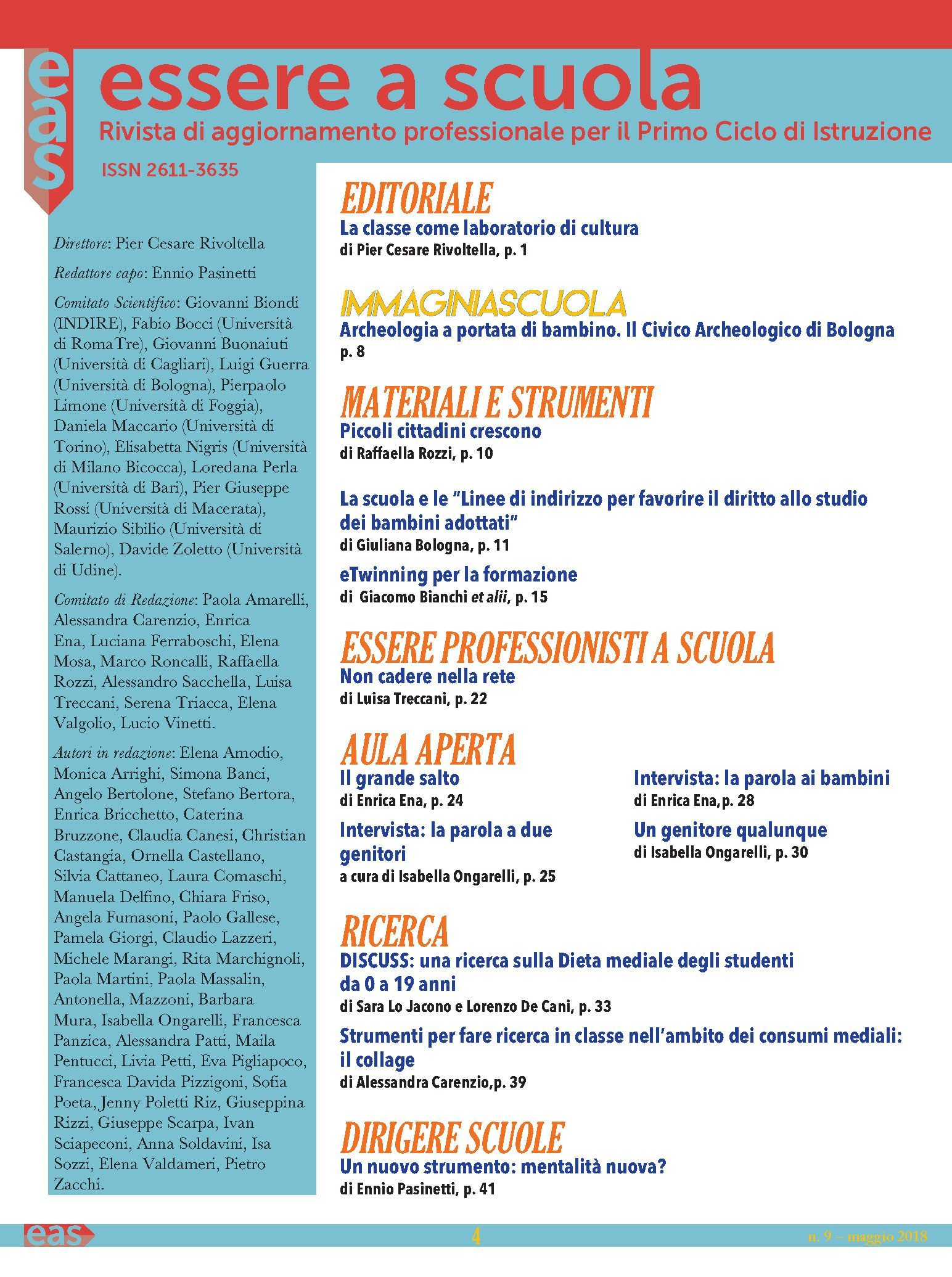 Sommario Eas 9 per web-3_Pagina_1.jpg