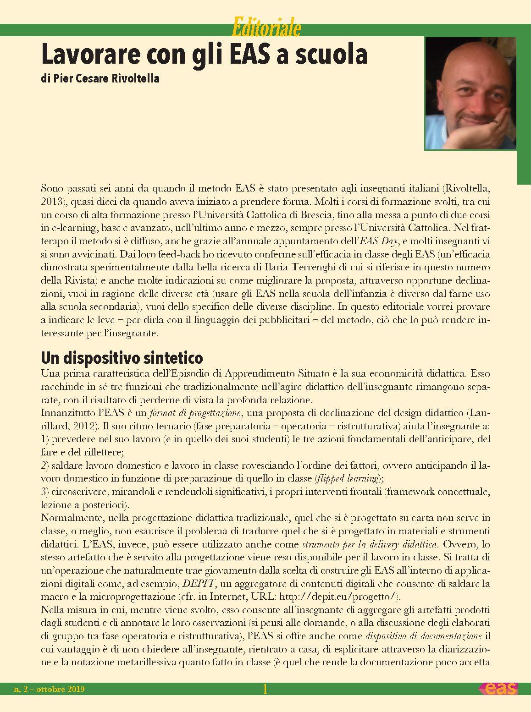 Editoriale Eas 2 19.jpg