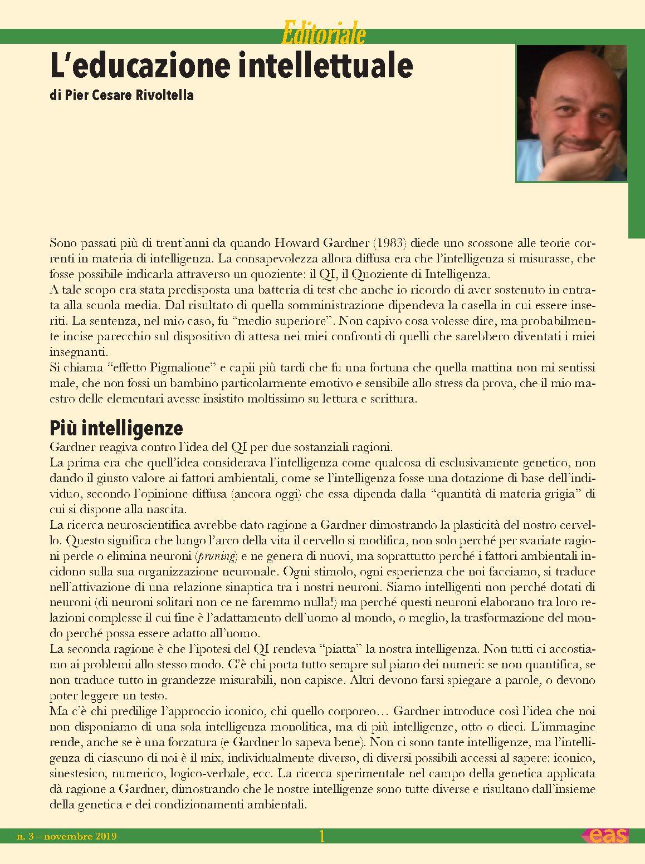 Editoriale Eas 3_Pagina_1.jpg