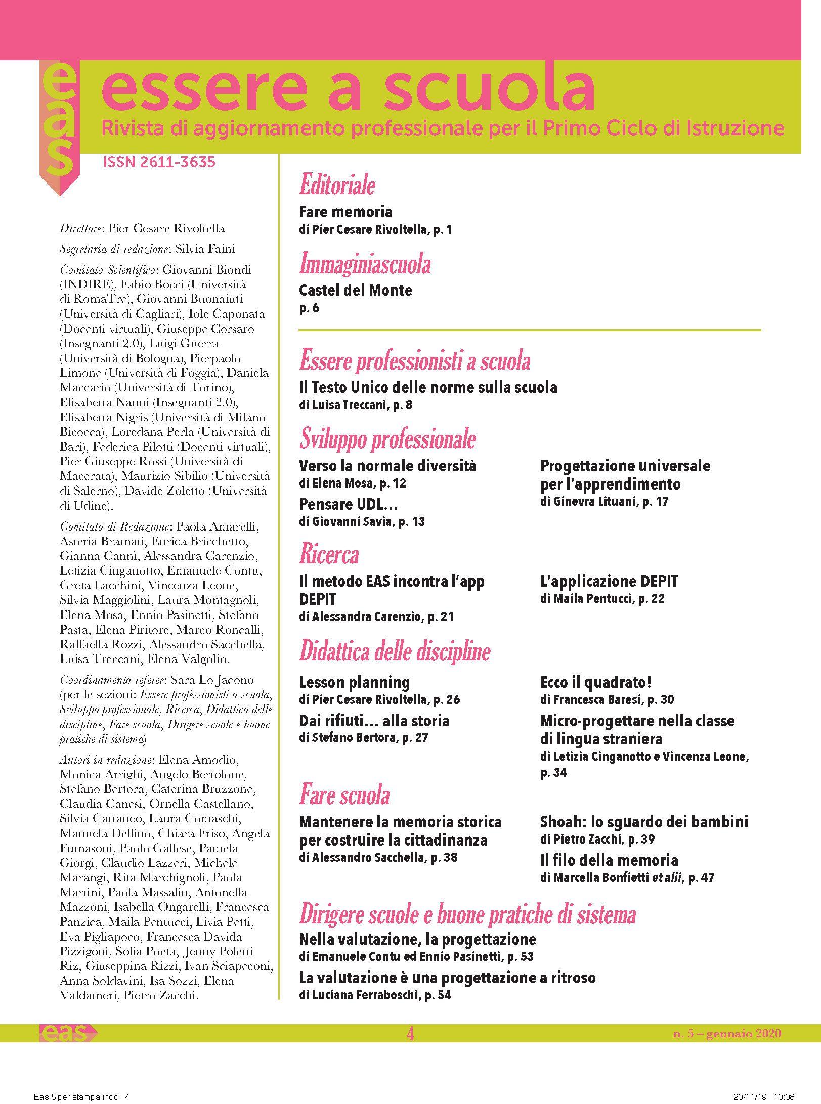 Sommario Eas 3_Pagina_1.jpg