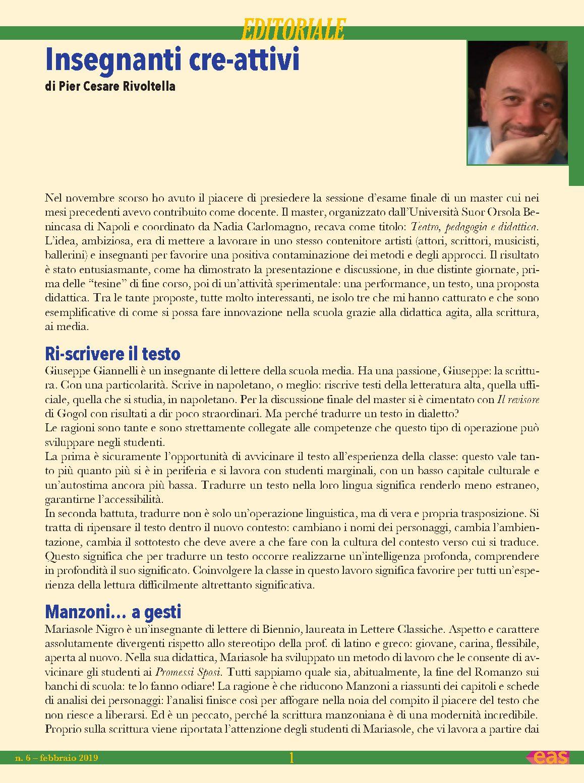 Editoriale Eas 6 19_Pagina_1.jpg