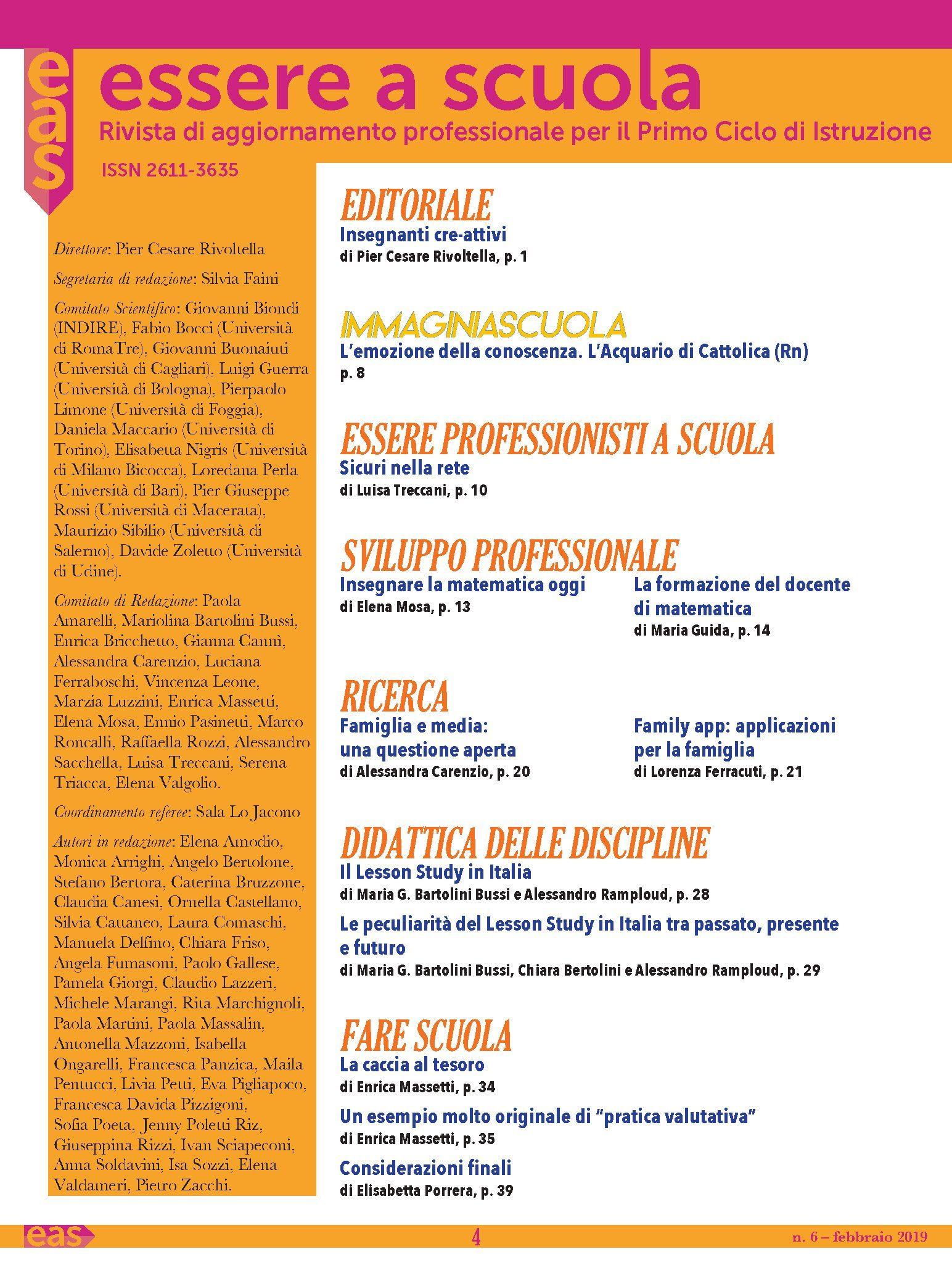 Sommario Eas 6 19_Pagina_1.jpg