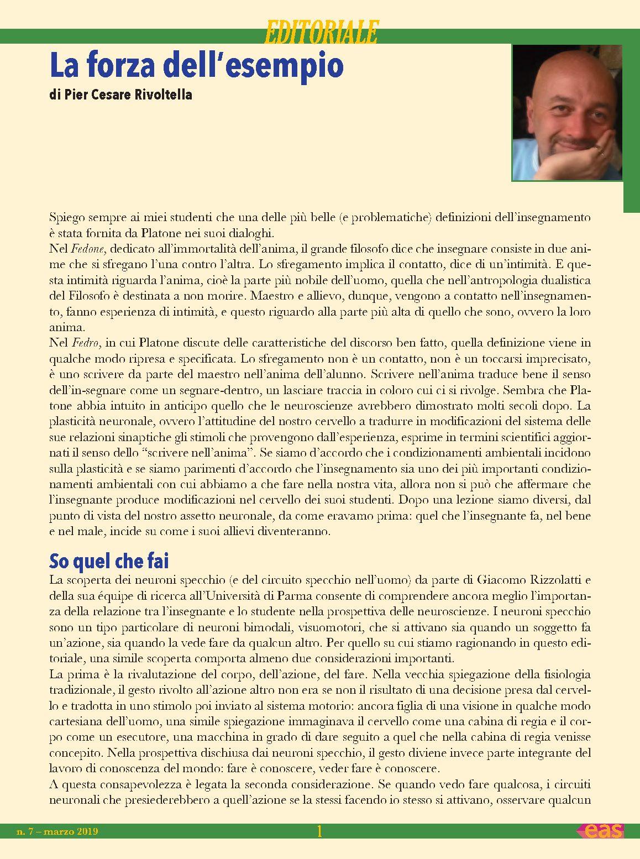 Editoriale eas 7 2019_Pagina_1.jpg