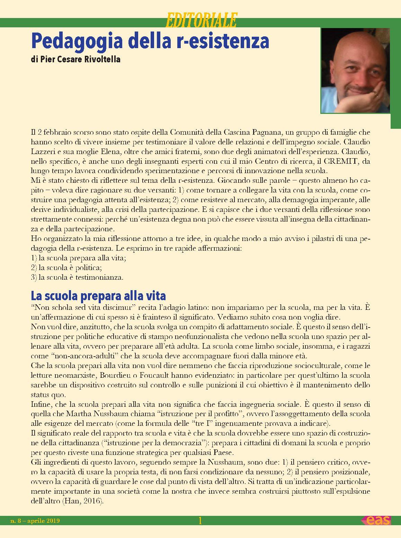 Editoriale Eas 8_Pagina_1.jpg