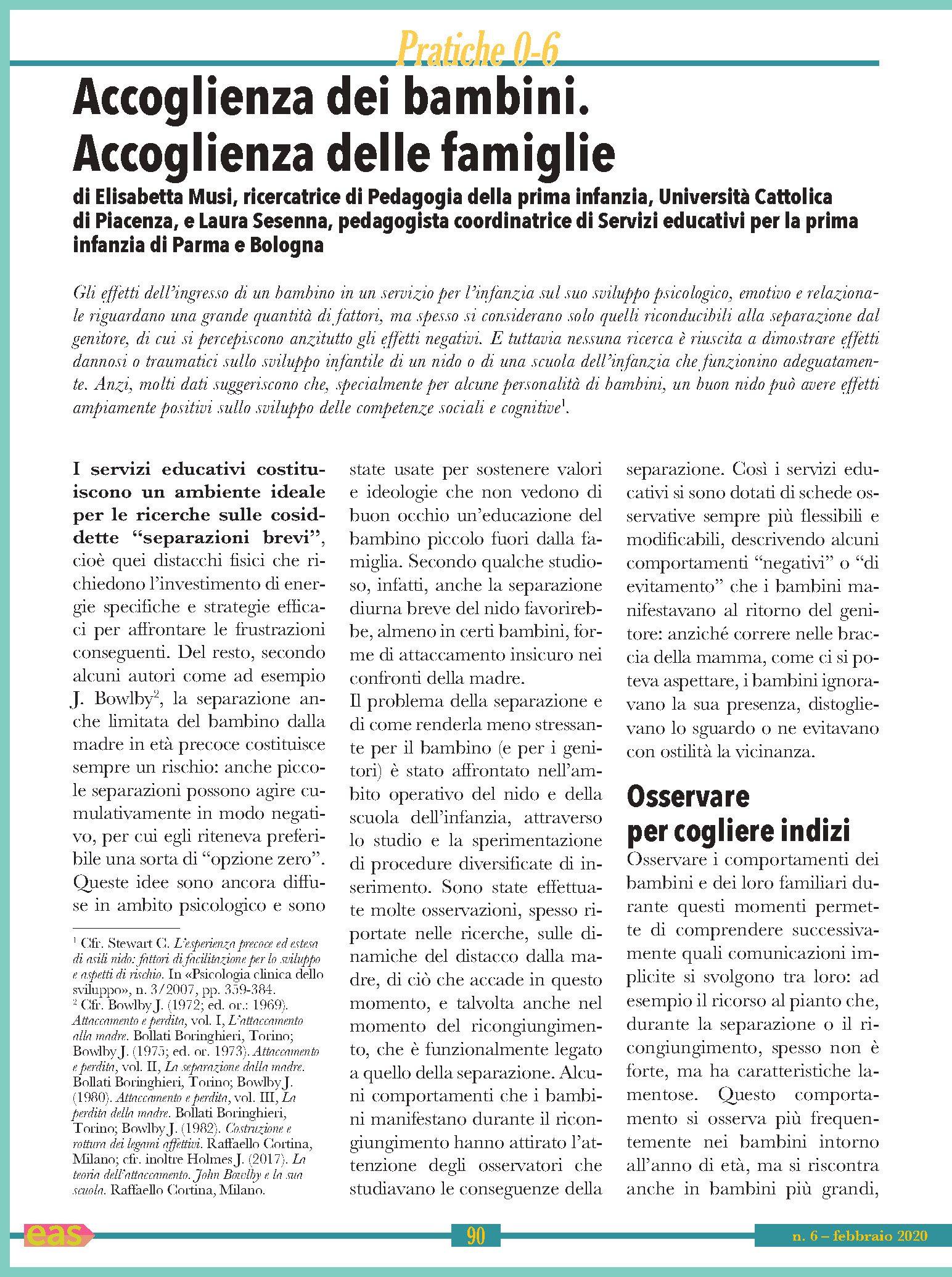 Articolo Musi Sesenna_Pagina_1.jpg