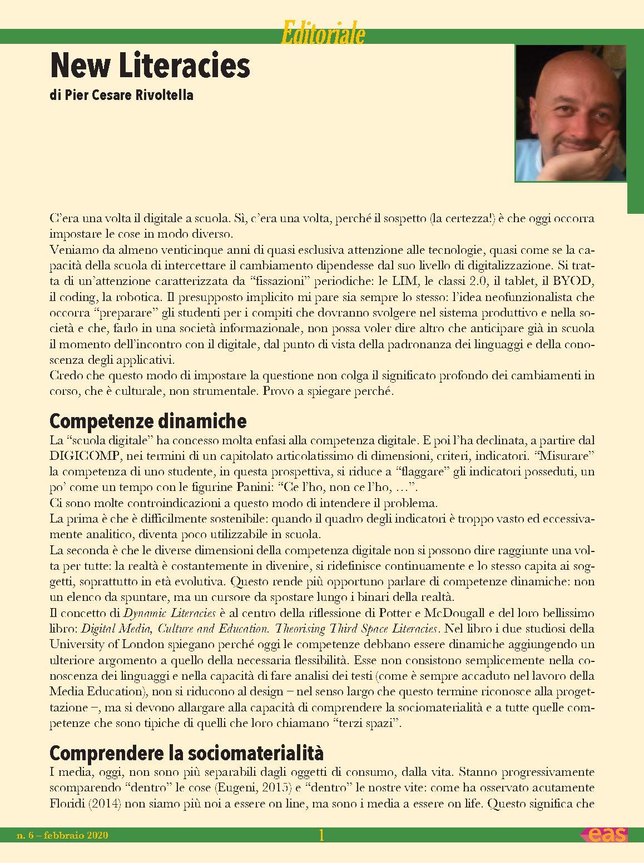 EDITORIALE Eas 6_Pagina_1.jpg