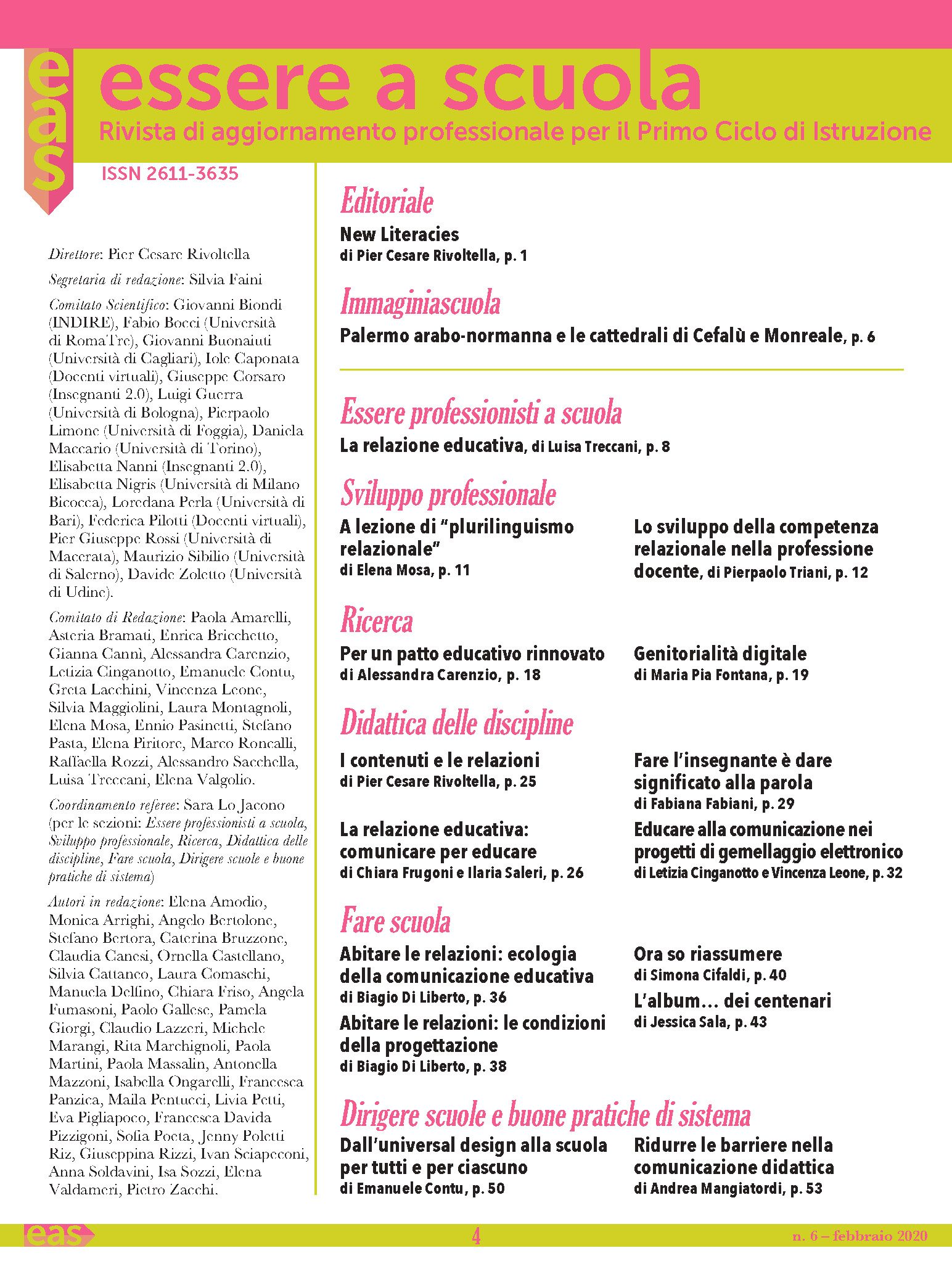SOMMARIO Eas 6_Pagina_1.jpg