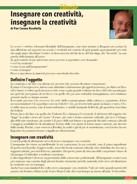 Editoriale Eas 7.jpg