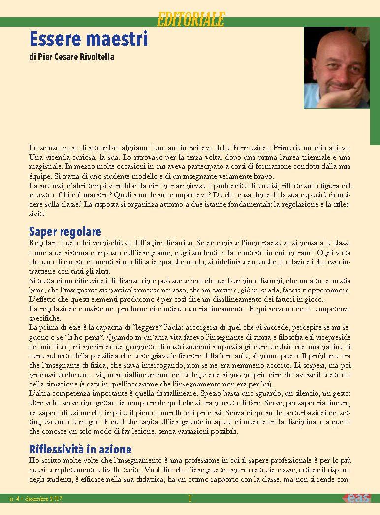 Editoriale Eas 4 2017_Pagina_1.jpg