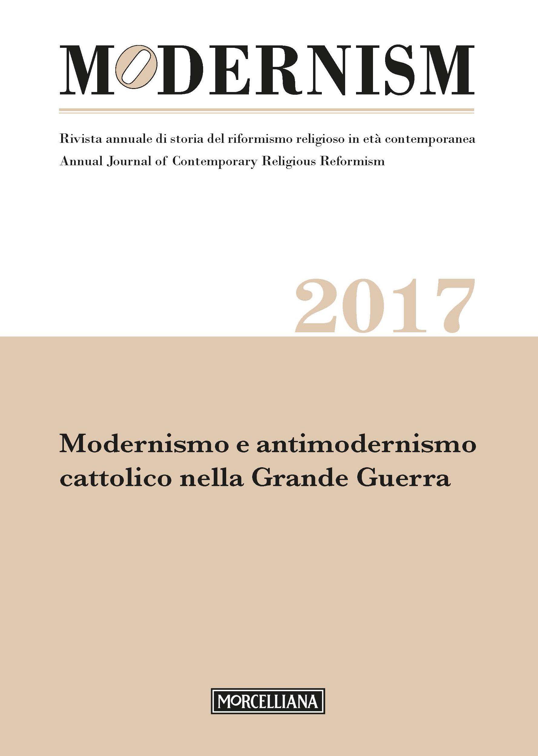 Copertina Modernism 2017.jpg