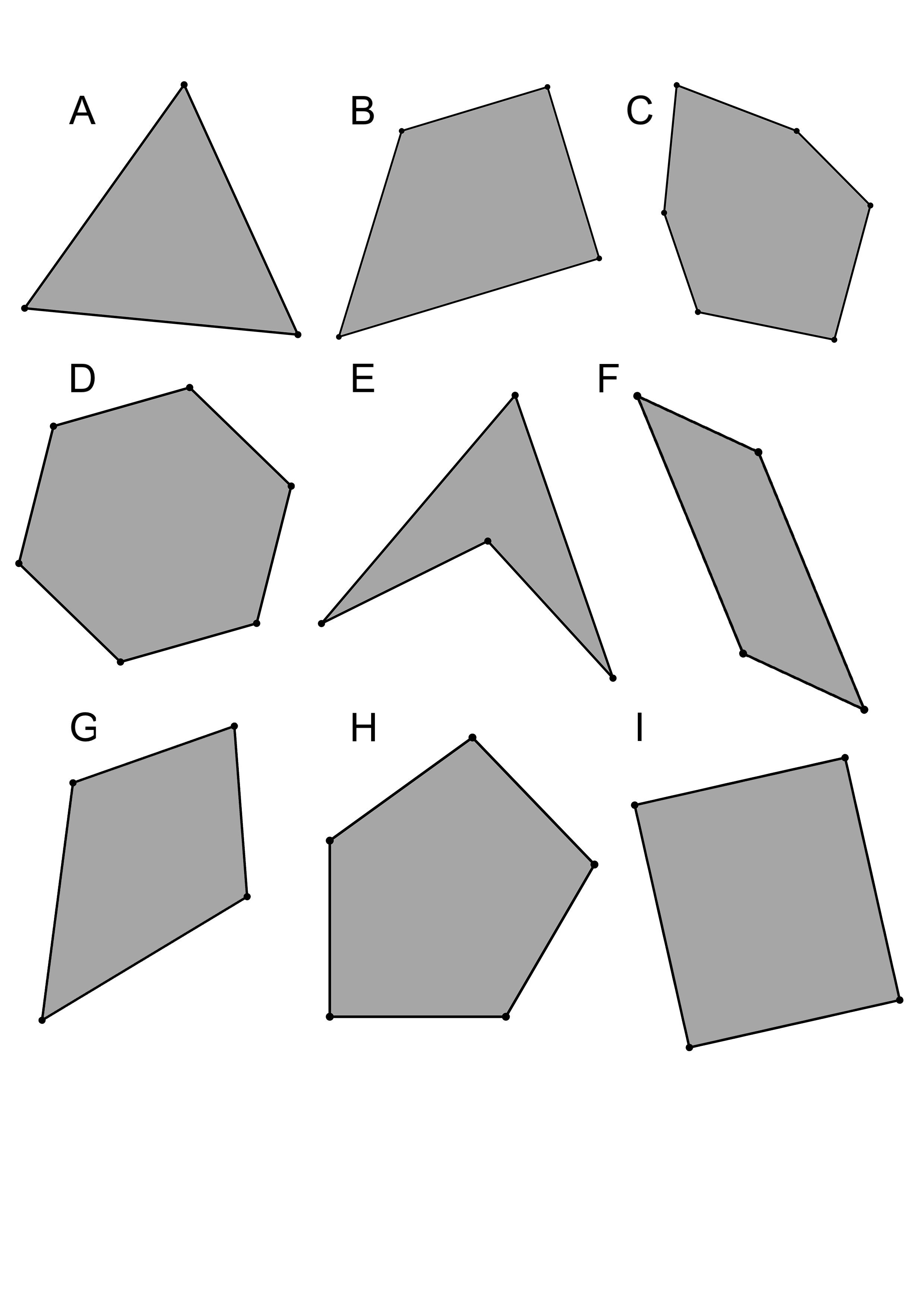 Figura5_5.jpg