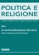 Politica-e-Religione-2016.jpg