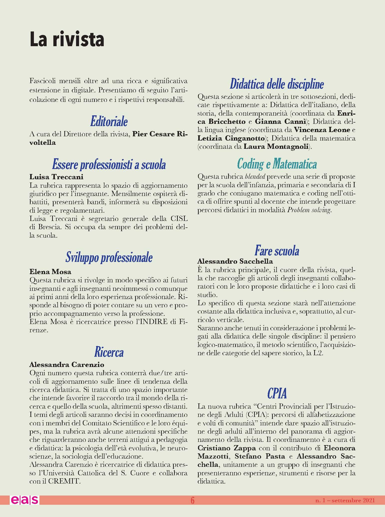RUBRICHE EAS 2021 2022_Pagina_1.jpg