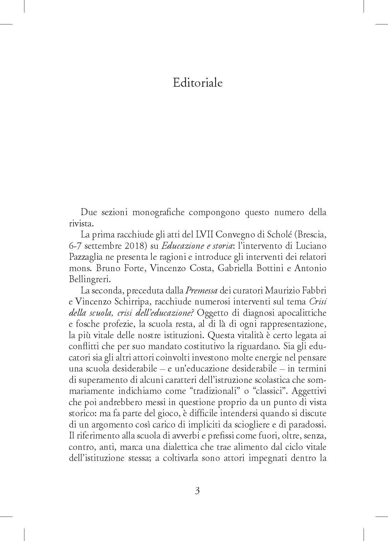 Editoriale Scholé 2_2019_Pagina_1.jpg