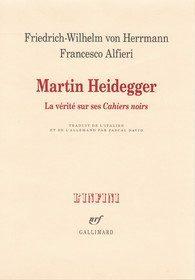 http://www.gallimard.fr/Catalogue/GALLIMARD/L-Infini/Martin-Heidegger