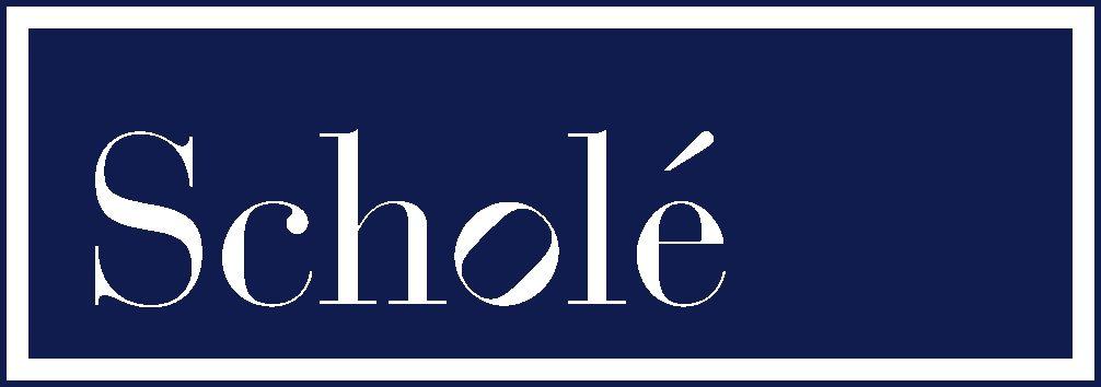 schole-blu fb.jpg