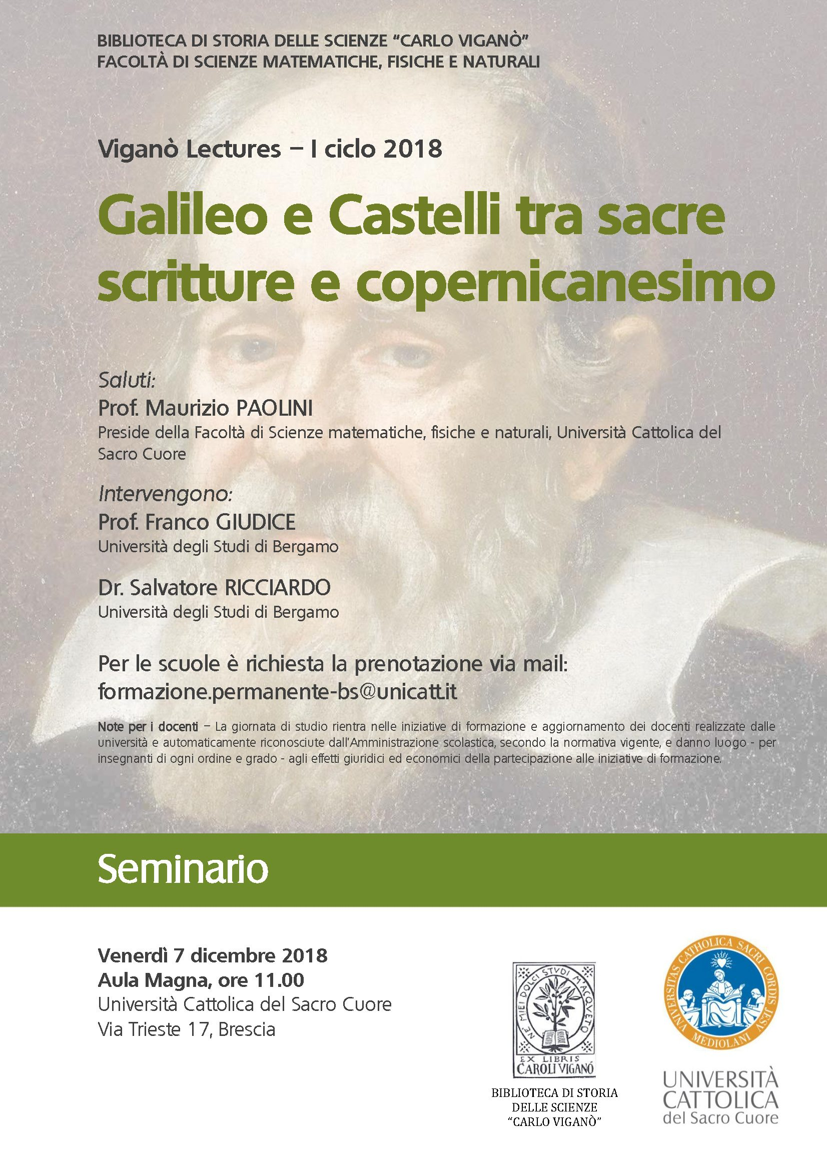 Locandina Galileo Castelli.jpg