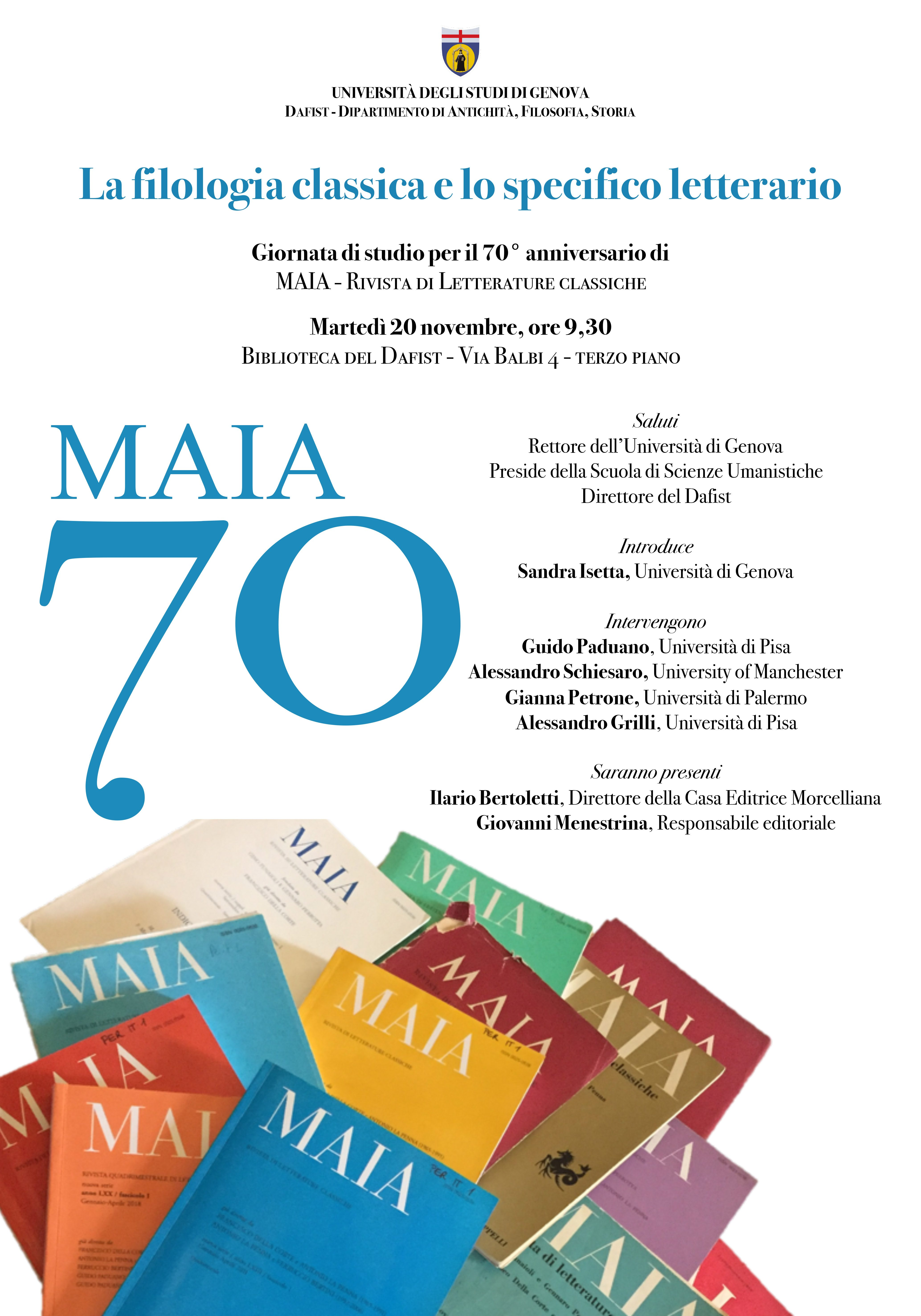 Maia-poster-2.jpg
