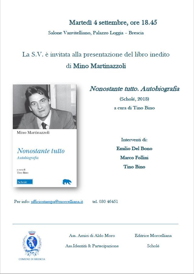 Presentazione Martinazzoli.png