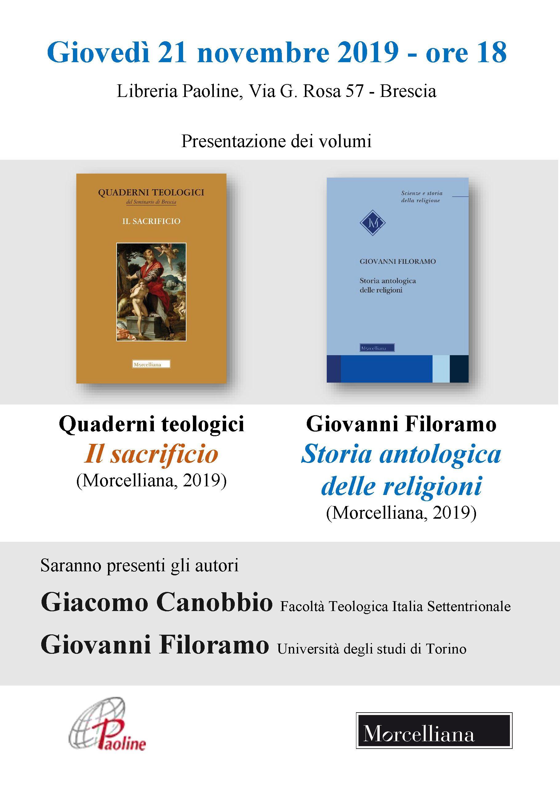 21 novembre Paoline Quaderni teologici.j