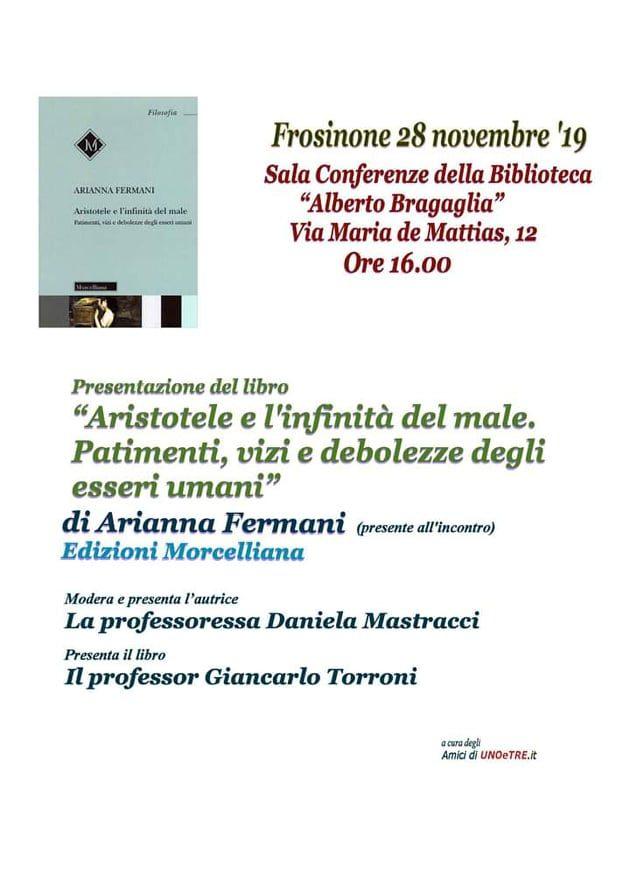 28 novembre presentazione Fermani.jpg