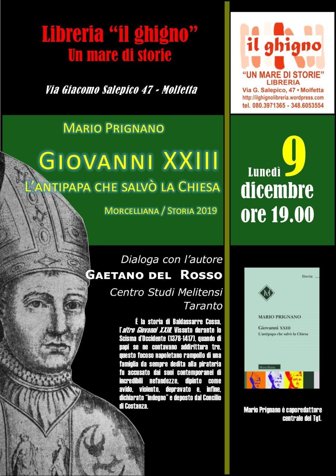 6 dicembre Prignano Molfetta.jpg