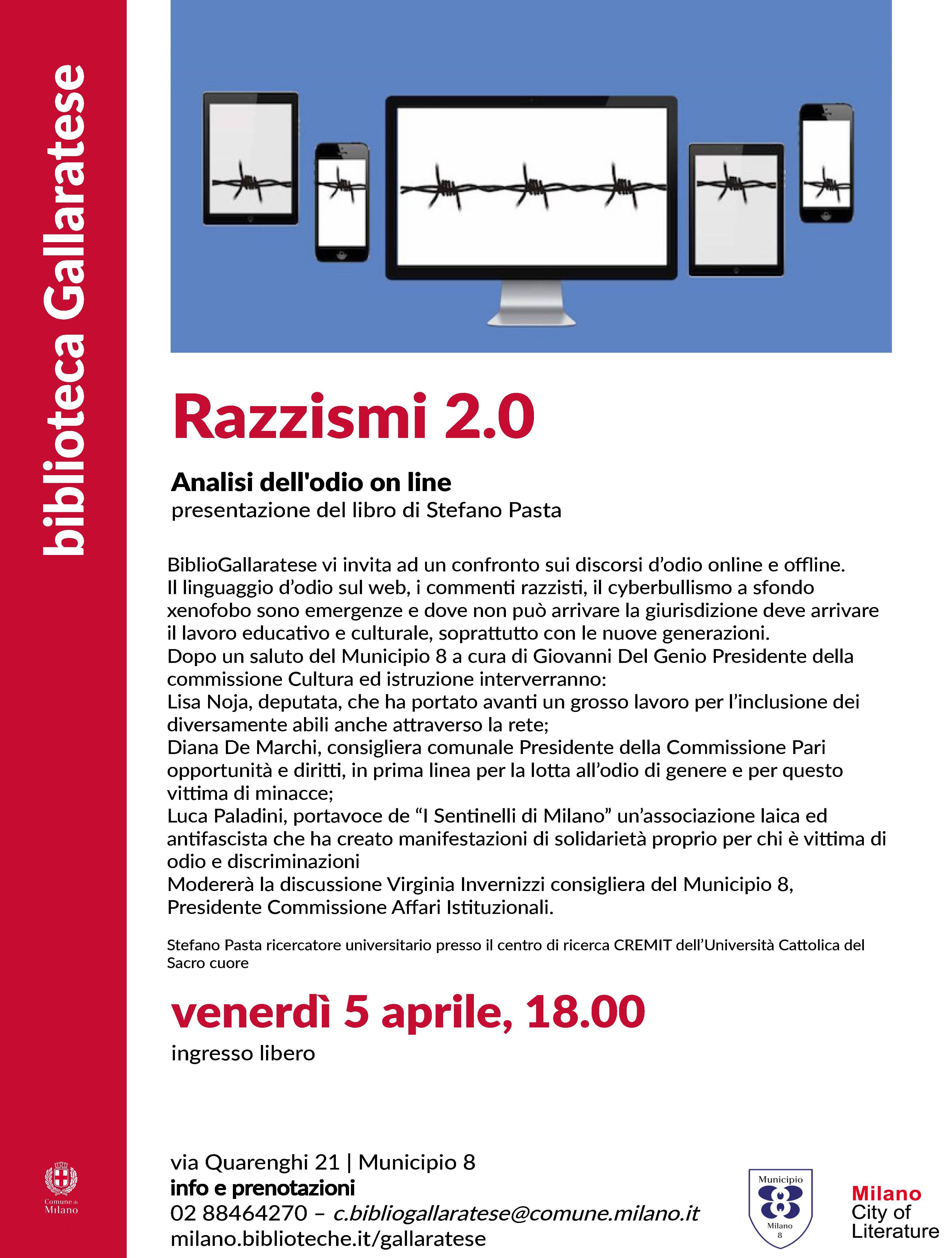 Presentazione Razzismi Milano 5 aprile.j
