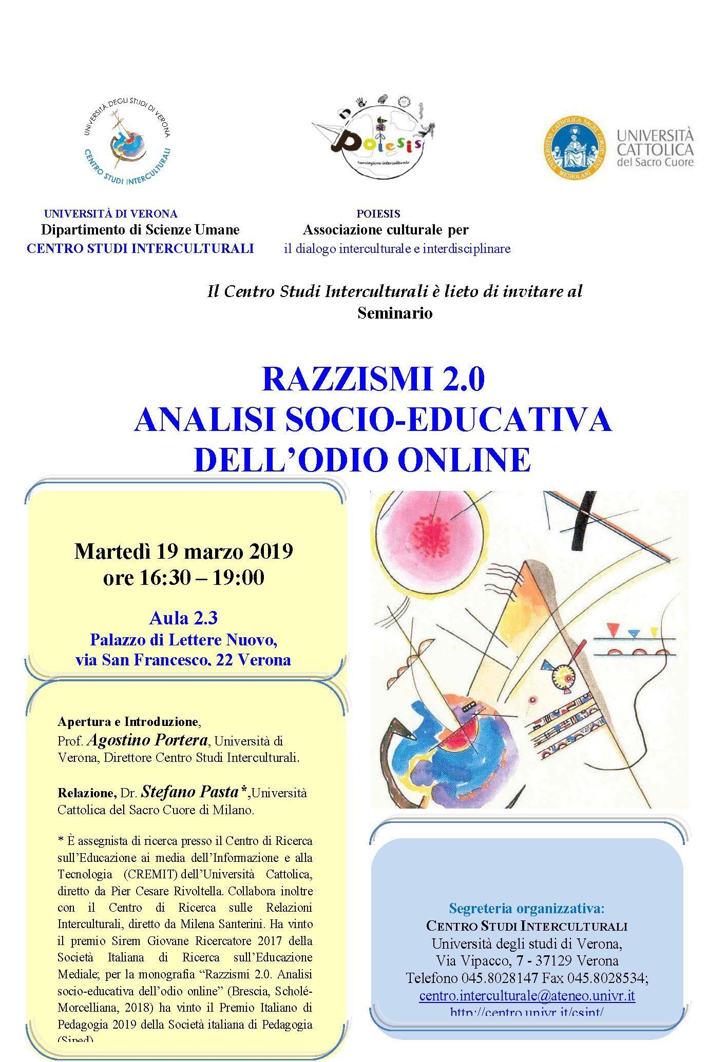 Seminario Stefano_Pasta 19 marzo.jpg
