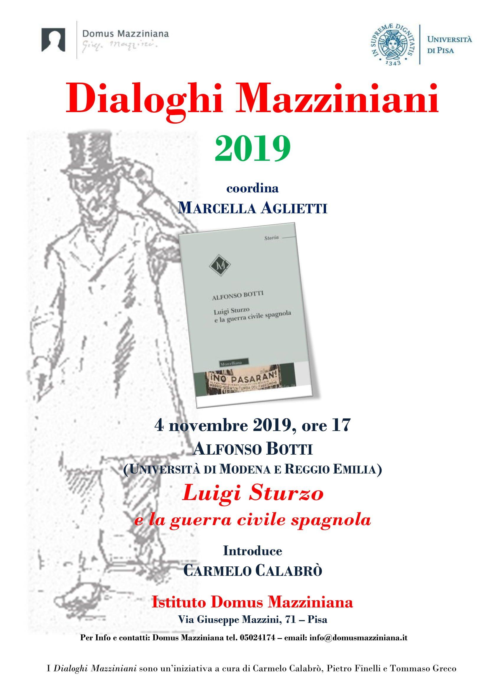 Sturzo Pisa1 4-11-19.jpg